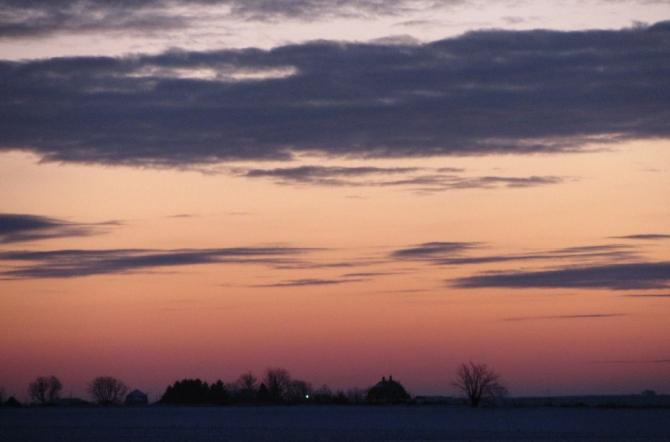 Dawn december 15 2013
